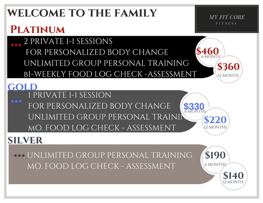 personal training chino hills, unlimited bootcamp chino hills, unlimited boot camp chino